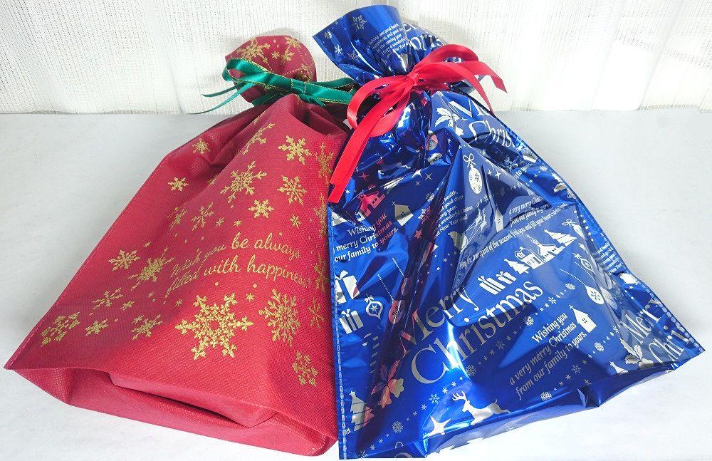 プロがセレクト子供が絶対喜ぶ 文具のクリスマスプレゼント2017 Life
