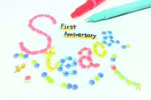 可愛いイラストが簡単に描ける♪トンボ鉛筆 プレイカラードットが女子に大人気!