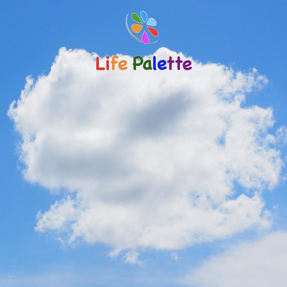 Life Palette